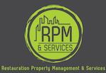 RPM & Services